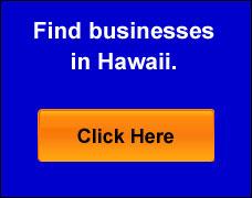 Hawaii Directory
